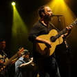 How a Dave Matthews Band Show Inspired An App That Lets Fans Request Setlists