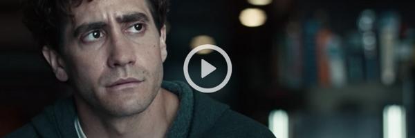 Stronger | Official Trailer