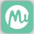 Musicolony, New App for Streaming Music Fans, Begins Crowd Funding