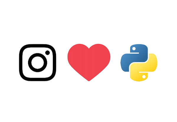 Instagram Makes a Smooth Move to Python 3