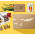 Growth Story: How Marley Spoon grew fast by focussing on slow growth