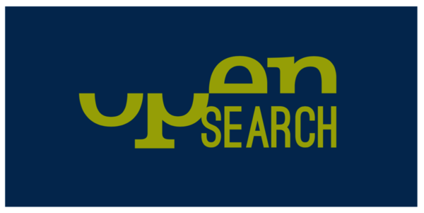 Our Sponsor Open Search Network http://www.opensearchnetwork.com/