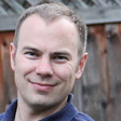 Former Apple executive Chris Lattner leaves Tesla after 6 months on the job