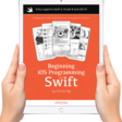 Get Ready for Swift 4 and Xcode 9