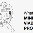 The Ultimate Guide to Minimum Viable Product*
