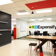 Expensify and FinancialForce expand software integration