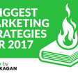 7 BIGGEST marketing strategies for 2017*