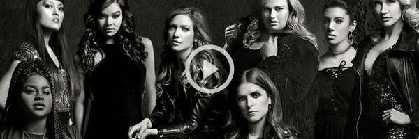 Pitch Perfect 3 | Official Trailer