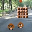 This App Lets You Play Super Mario Bros. In The Real World, And It's Incredible