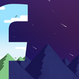 Facebook wants to be your next destination for streaming TV shows