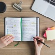 The Life-Changing Habit of Journaling (Einstein, Leonardo da Vinci, and Many More Great Minds…