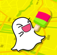 Snapchat acquires social map app Zenly for $250M to $350M  |  TechCrunch