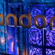 "Pandora Interim CEO on Spotify: ""We Don't Need to Go Into Hand-to-Hand Combat"""