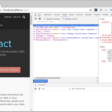 How to become a more productive React Developer