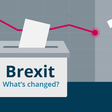 What's Changed Since The Brexit Vote? Predict It Yourself!