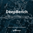 Baidu Research Announces Next Generation Open Source Deep Learning Benchmark Tool - Baidu Research