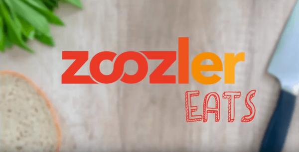 Zoozler Eats! Taste Testing Chocolate Beers