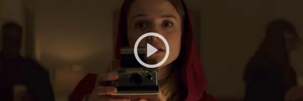 Polaroid   Official Trailer