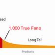 The Technium: 1,000 True Fans