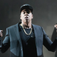 Jay Z can take his new album and shove it up his ass