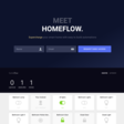 HomeFlow: Supercharge your smart home with a powerful automation system