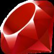 7/4: RUGL Meetup #16 -  Ruby User Group Linz (RUGL) (Linz)   Meetup
