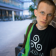 Vitalik Buterin: The cryptocurrency prophet