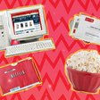 Netflix History: Why People Hated Streaming in 2007