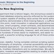 Crypto Tokens: A Breakthrough in Open Network Design
