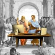 How Aristotle Created the Computer - The Atlantic