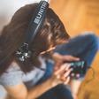BNR lanceert platform voor podcasts: Expert Podcast Netwerk • Numrush
