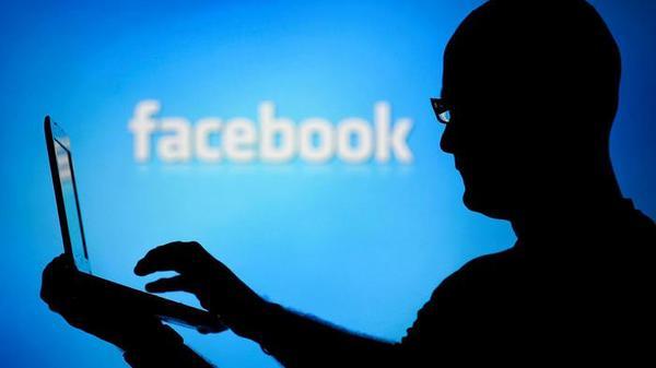 Facebook stapt in tv-series en investeert fors: budgetten tot drie miljoen per aflevering