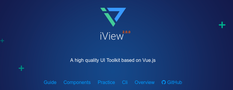 Vue js Feed - Issue #49:
