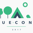 Impressions after Vue Conf 2017