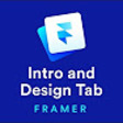 Framer Crash Course