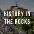 History in The Rocks Scavenger Hunt