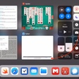 Holy War: Why I Utterly Loathe The New App Switcher in iOS 11