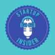"""Découvrez notre Podcast : """"Startup Insider by Markeet"""" !"""