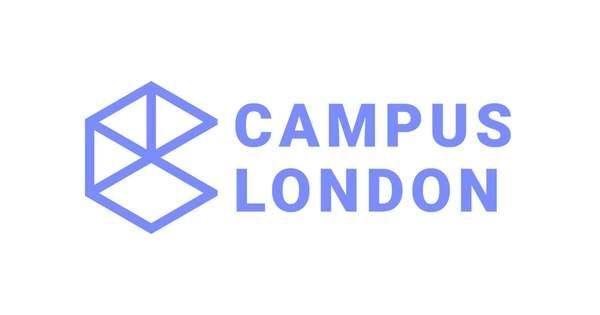 Campus London - Interim Talent Connect