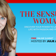 The Sensuous Woman Summit