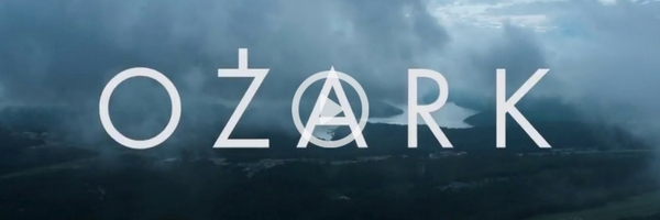 Ozark | Holiday Trailer