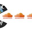 How Soundcloud Could Transform Deezer's Market Narrative