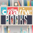 40 Books To Unlock Your Creativity And Get You Started On Your Life's Best Work – Design School