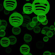 The Streaming Problem: How Spammers, Superstars, and Tech Giants Gamed Music