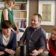 Google ondersteunt nieuw Wave project van Mediahuis en VRT  — VRT Innovatie