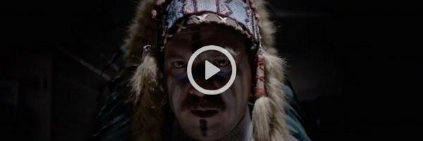 Vice Principals | Season 2 Teaser Trailer