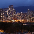 Annual Meeting of the Association for Computational Linguistics - ACL 2017, July 30-August 4, Vancouver