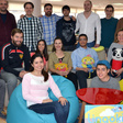 Lingokids raises $4 million seed, partners with Oxford University Press