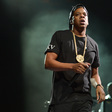 JAY-Z Album Arrives On All Streaming Platforms — Except Spotify