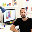 Guy Moorhouse on working with Facebook, the changing tech industry and life as a freelancer